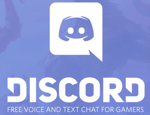Discord app: What Parents Need to Know – Cyber Safety Cop