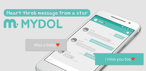 Mydol App Review – What Parents Need to Know – Cyber Safety Cop