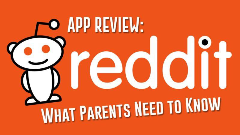 View Reddit App Nsfw Filter  Gif